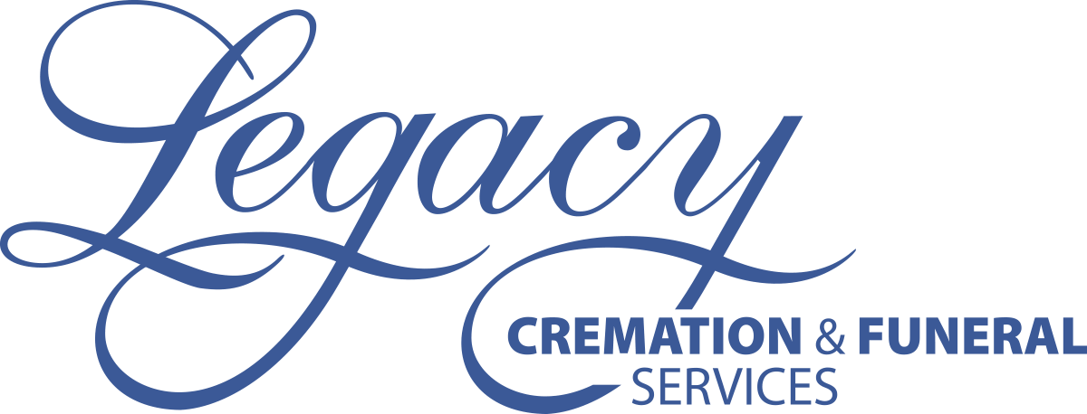Legacy Cremation and Funeral Services