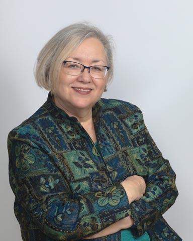 Lisa Fox : Administration